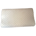 Memory Foam Sleeping Orthopedic Pillow