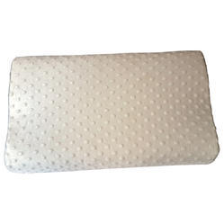 Memory Foam Sleeping Orthopedic Pillow