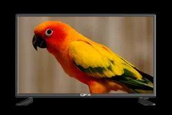 QFX HD LED TV 32