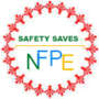 Nisha Fire Protection & Engg. Works