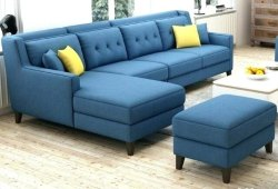 Straight Line Sofa Sets