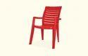 Chair 2180