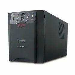 SUA1500I-IND APC Smart UPS
