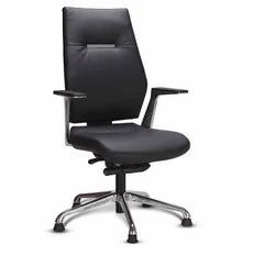 Office Executive Revolving Chair