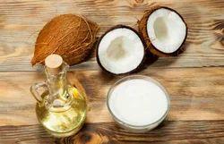 Coconut Agarbatti Fragrance