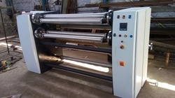 Masking Tape Making Line