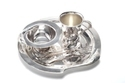 Pure Silver Baby Items