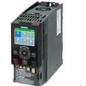 Siemens SINAMICS G120C AC Drive