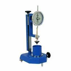 Cone Penetrometer