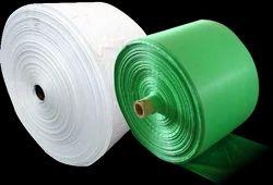 HDPE Fabric