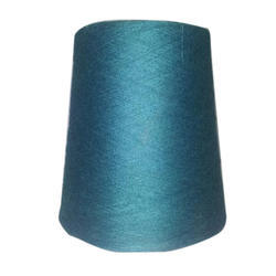 Spun Dyed Garment Yarn, For Textile Industry