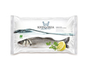 Seafood Packaging Pouches