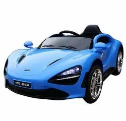 2 Battery Operated TOY VEHICLE, 4
