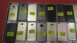 Samsung Used Mobile Phones