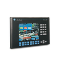 PV600 Touch Screen