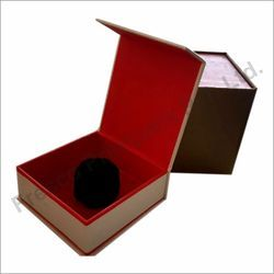 Jewellery Gift Boxes