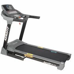 AF-419 Motorized Treadmill