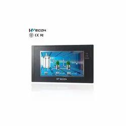 HMI:LEVI2043E-N Wecon 4.3 inch Ethernet