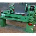 SPM Lathe Machine