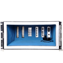 HDRF-8760 RF Shield Test Box