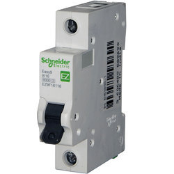 Schneider Miniature Circuit Breaker