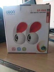 Cp800 Mini Speaker