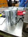 VMC & CNC Job Work