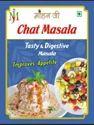 Fresh Chat Masala