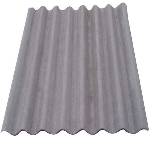 Asbestos Cement Sheet Density 1 2 1 4 Gram Per Cubic