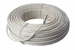 Shielding Type: Shielded Electronic Wire, For Networking