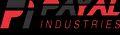 Payal Industries