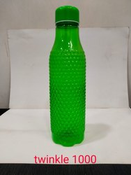 TWINKLE 1000 FRIDGE BOTTLE