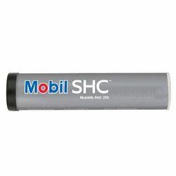 Mobilith SHC 220