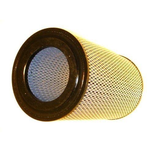 Three Wheeler Air Filter