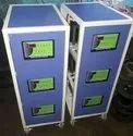 15 kVA Digital Automatic Voltage Stabilizer