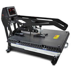 Flat Press Machine A3 (16 X 20 Inches)