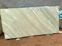 Katni Marble, Thickness: 15-20 mm