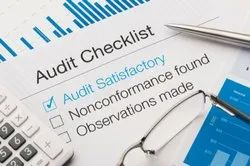 Factory Compliance & the Regulatory Environment Compliance Audit Services in India