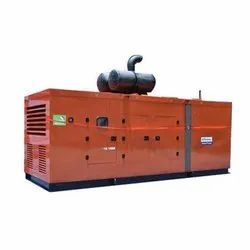 1 Week 62.5 To 1500 Kva High Power Turnkey Projects, Chennai