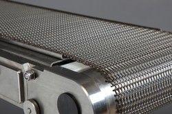 Conveyor Belt Wire