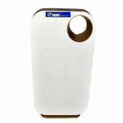 Air Purifier, Portable, 5 L