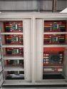 MCB Distribution Boards