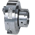 Boiler Feed Pump's Mechanical Seal
