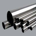 Stainless Steel 17-7 Ph Pipe