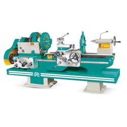 12 Inch Heavy Duty Cone Pulley Lathe Machines