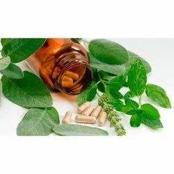 Ayurvedic & Herbal PCD Pharma In Sagar
