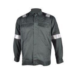 Winter Worker Jacket Uniform For Worker