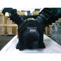 Air Compressor- 7.5 HP