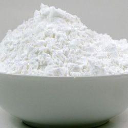 Caustic Free Corrugation Gum Powder
