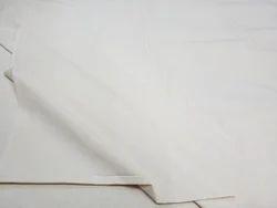 Gada Grey Cotton Fabric